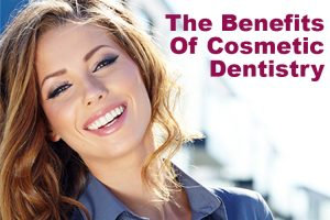 Cosmetic Dentistry Middletown and Hamilton Township NJ