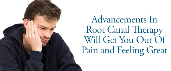 Root Canals Middletown and Hamilton Township NJ