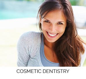 Middletown and Hamilton Township Cosmetic Dentistry