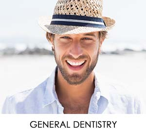 Middletown and Hamilton Township General Dentistry